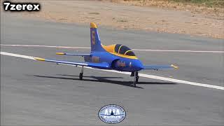 Remote Control Jet Planes Chula Vista Remote Control Club 8-4-2018