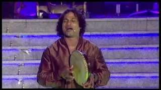 සුරලොව සඳ (විරිදු) Suralowa Sanda (Viridu) | Sahan Jayashantha