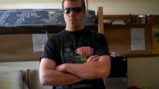 Watch Jeff Bates Your Lovin
