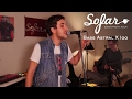 Bass Astral X Igo   Emotion Queen | Sofar Krakow
