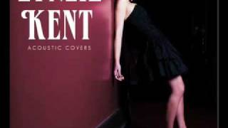 "Lynzie Kent - ""Paparazzi"" (Lady GaGa cover) - Free MP3 DOWNLOAD!"