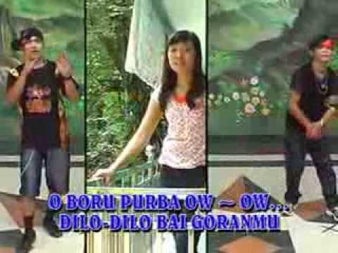Lagu Batak  Simalungun Terbaru Jam 4 Hurang 5 Lagu Simalungun Terbaru 2014 video