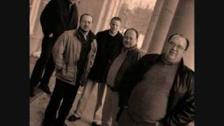 download lagu Irish Descendants - Rattlin' Bog gratis