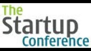 How to Get Into Y Combinator TheStartupConference2017
