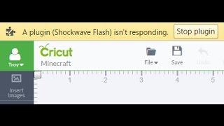 download lagu More About Flash Plugin Errors In Design Space 5-28-2015 gratis