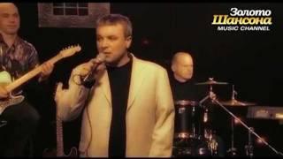 Клип Санюра Дюмин - Весенние Cады