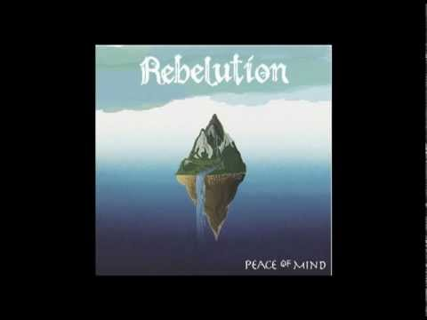 Rebelution - Closer I Get