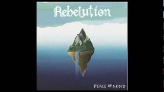 Watch Rebelution Closer I Get video