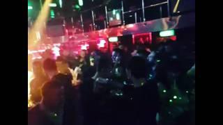 (0.77 MB) Taksim club salsanat Mp3