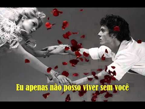 I live my life for you  (tradução) Music Videos