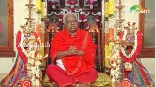 Deepavali 2014 Divine Revelation (Arulurai) by Arul Thiru AMMA (Adhiparasakthi)