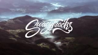 download lagu Russ - The Otherside gratis