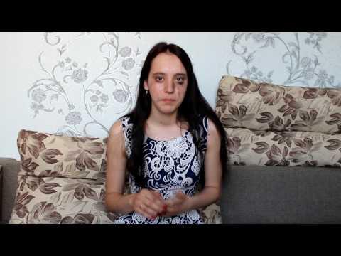 Беременна в 17,пранк над Яной