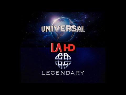 UniversalLegendary