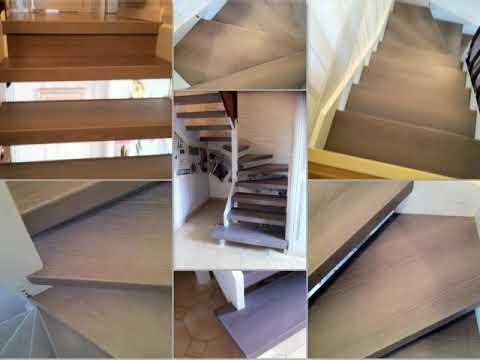 lyon 33 0 6 30 66 78 63 recouvrir des marches d. Black Bedroom Furniture Sets. Home Design Ideas