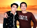 nhac song ha tay 2013