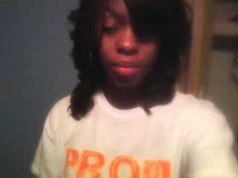 Duby Quick Weave with Invisible Part