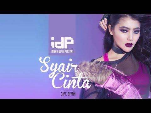 download lagu IDP - Syair Cinta gratis
