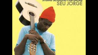 Seu Jorge Changes