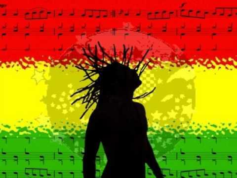 Amy Winehouse  Rehab (reggae version )