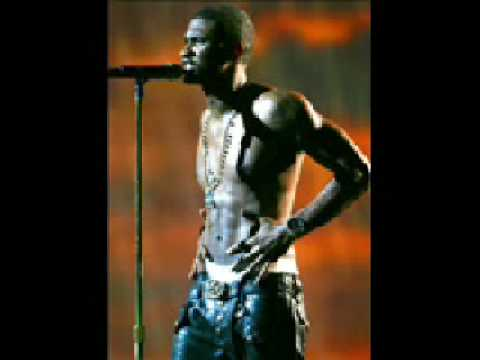 Usher ft Diddy - I Need A Girl