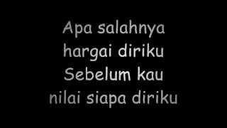 Download lagu Armada Hargai Aku Lyrics gratis