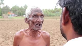 Saayam - Tamil Short Film