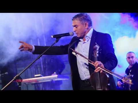 Best Of 1ère journée du Festival provincial de la culture et arts authentiques de Khemisset