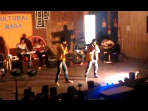 Kabhi Nahi  The JDs