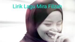 download lagu Mira Filzah-ayi Dizon gratis