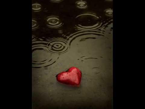 Yohanna - Say Goodbye