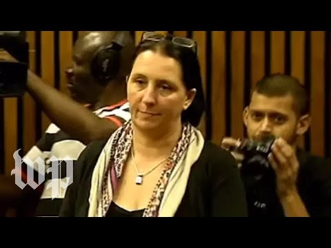 South Africa jails first person for racist speech thumbnail