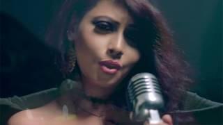 Bolchi Tomar Kane Kane Amar Tumi Covered By Nusrat Sonia I Bangla new song 2017