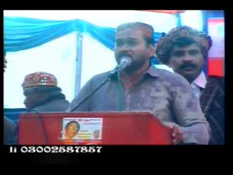 media sindhi songs ahmed mughal video