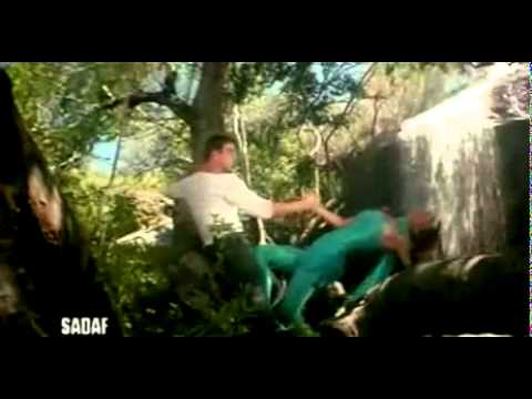 Play akshay kumar hit movie song of andaz in Mp3, Mp4 and 3GP