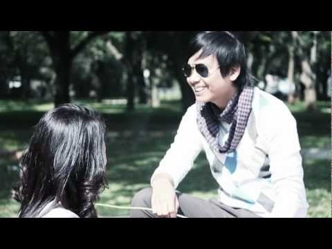 Thaja By Renold Hd Manipuri Music New Album 2012 V video