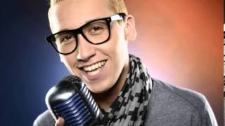 Devin Velez Temporary Home Studio Version American Idol 2013 Top 10