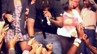 Watch Wale The MC video