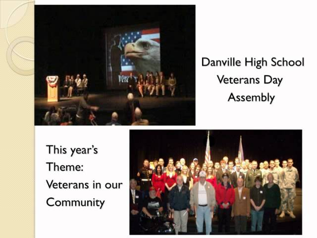 Danville High JSA.mov