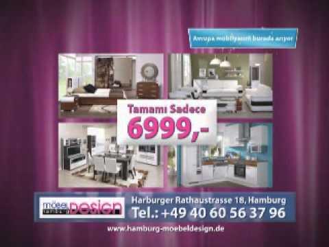 Hamburg mobel design 39 da 100 euroya evinizi kuruyoruz for Hamburg mobel design