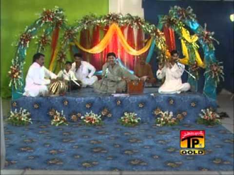 Rana Bashir Hayat Chunar-sohniya Jiha Dhola. video