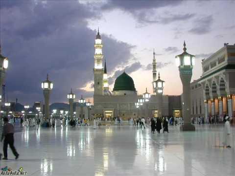 jaon gi bun k jogan by qari saeed chishti