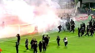 [CL 2012, J04] ESS vs EST (0-2) - Tous les buts ᴴᴰ 20-08-2012 [Classico El Harba]