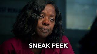 "How to Get Away with Murder 3x10 Sneak Peek ""We"