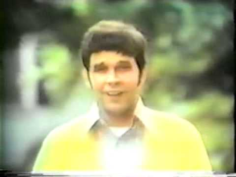 Old All State Insurance commercial 1970