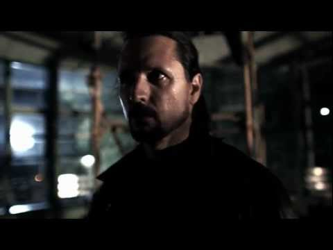 Watch Final Move (2014) Online Free Putlocker