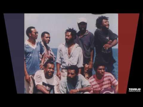 PNG Oldies: Kales Gadagads - Nimor Wag