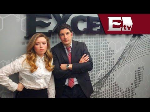 Natasha Lyonne y Jason Biggs hablan sobre la serie