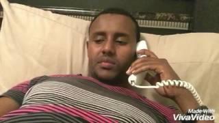 New short Oromo drama, dalayduu TPLF