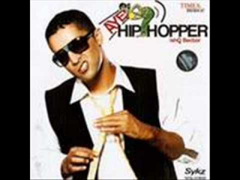 Dj Faziem Ft Ishq Bector & Sunidhi Chauhan - Aye Hip Hopper video